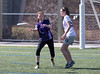 YLee vs HBW JV Y Ultimate (21 Mar 2015)