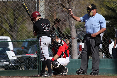 Umpire Mar17 8 of 66