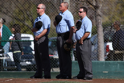 Umpire Mar17 5 of 66