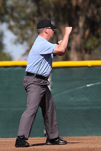 Umpire Mar17 17 of 66