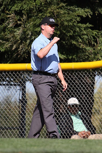 Umpire Mar17 39 of 66