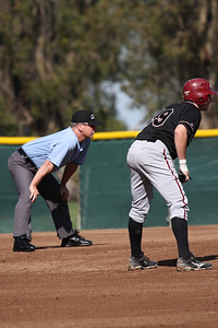 Umpire Mar17 14 of 66