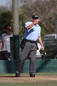 Umpire Mar17 22 of 66