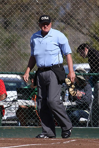 Umpire Mar17 6 of 66