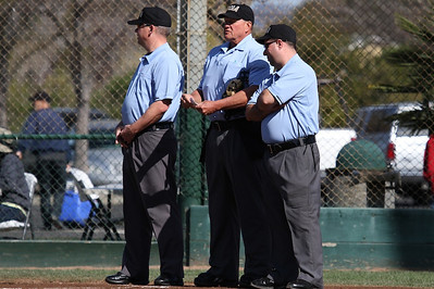 Umpire Mar17 3 of 66