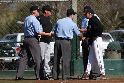 Umpire Mar17 2 of 66