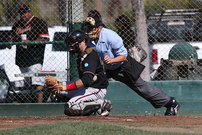 Umpire Mar17 24 of 66