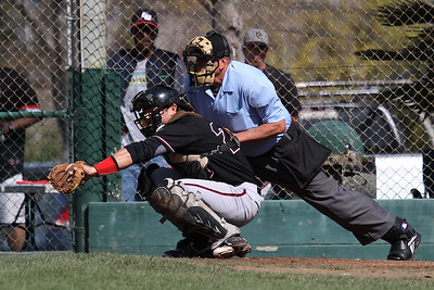 Umpire Mar17 27 of 66