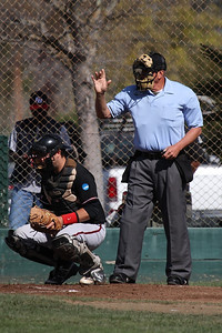 Umpire Mar17 25 of 66