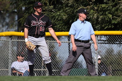 Umpire Mar17 37 of 66