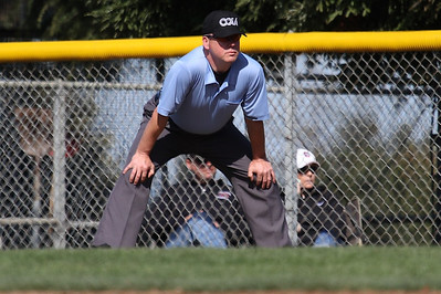 Umpire Mar17 41 of 66