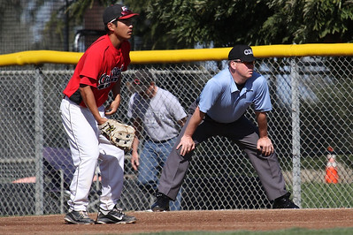 Umpire Mar17 18 of 66
