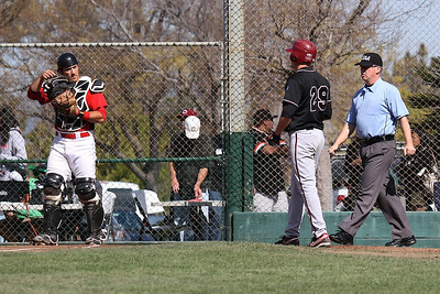 Umpire Mar17 49 of 66