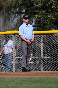 Umpire Mar17 7 of 66