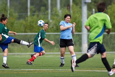 Underdog_Soccer-026
