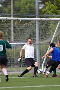 Underdog_Soccer-028