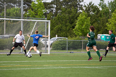 Underdog_Soccer-007
