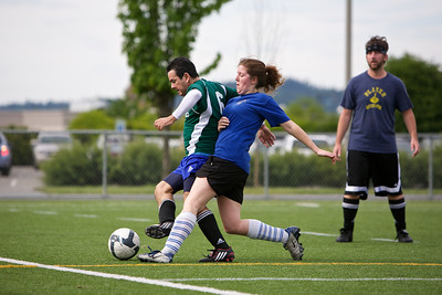 Underdog_Soccer-008