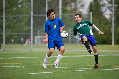 Underdog_Soccer-014