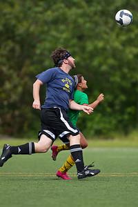 Underdog_Soccer-033