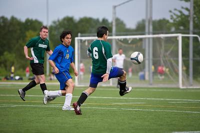Underdog_Soccer-013