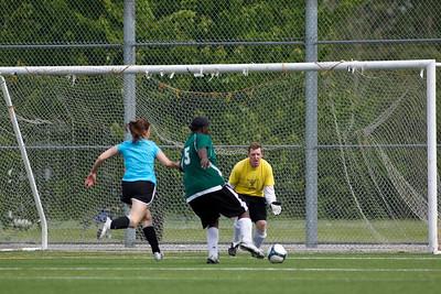 Underdog_Soccer-031