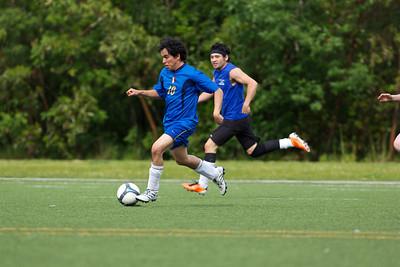 Underdog_Soccer-039