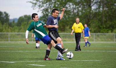 Underdog_Soccer-005