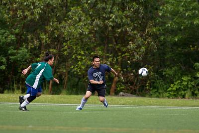 Underdog_Soccer-030