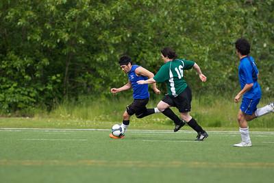 Underdog_Soccer-038