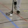Match UHC Bevaix - UHC Gruyères