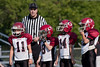3rd_Grade_Owasso_Cards_Union_Black_20090919_0019