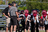 3rd_Grade_Owasso_Cards_Union_Black_20090919_0016