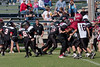 3rd_Grade_Owasso_Cards_Union_Black_20090919_0165