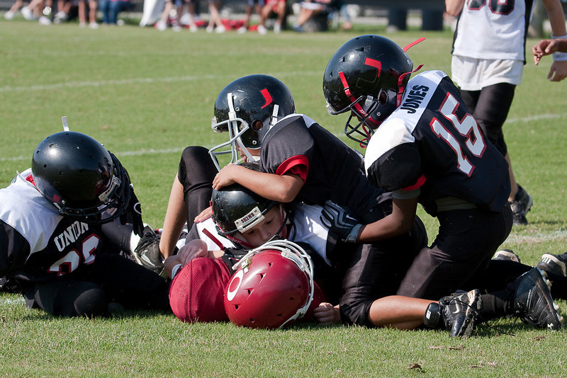 3rd_Grade_Owasso_Cards_Union_Black_20090919_0199