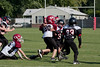 3rd_Grade_Owasso_Cards_Union_Black_20090919_0091