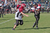 3rd_Grade_Owasso_Cards_Union_Black_20090919_0261