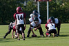 3rd_Grade_Owasso_Cards_Union_Black_20090919_0040