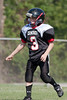 3rd_Grade_Owasso_Cards_Union_Black_20090919_0183