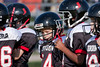 3rd_Grade_Owasso_Cards_Union_Black_20090919_0008