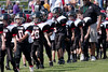 3rd_Grade_Owasso_Cards_Union_Black_20090919_0286