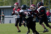 3rd_Grade_Owasso_Cards_Union_Black_20090919_0219