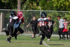 3rd_Grade_Owasso_Cards_Union_Black_20090919_0106