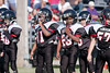 3rd_Grade_Owasso_Cards_Union_Black_20090919_0084