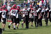 3rd_Grade_Owasso_Cards_Union_Black_20090919_0284