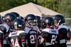 3rd_Grade_Owasso_Cards_Union_Black_20090919_0006