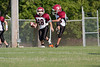 3rd_Grade_Owasso_Cards_Union_Black_20090919_0024