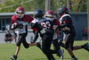 3rd_Grade_Owasso_Cards_Union_Black_20090919_0220
