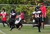 3rd_Grade_Owasso_Cards_Union_Black_20090919_0109