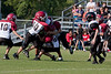 3rd_Grade_Owasso_Cards_Union_Black_20090919_0031